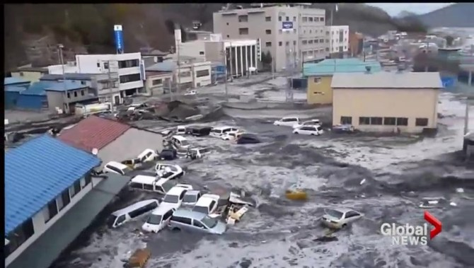 the japan earthquake disaster impact to Apr 6, 2011 japan is struggling to contain a growing nuclear crisis caused by the huge earthquake and tsunami on march 11 here is a list of the impact of the earthquake and tsunami and.