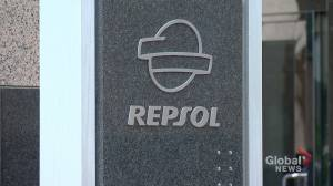 Energy giant Repsol cuts jobs in Canada