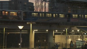 TransLink to consider extended Skytrain hours