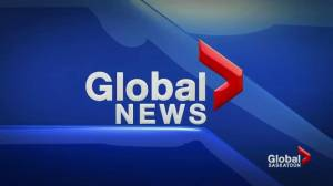 Global News at 6, July 23, 2019 – Saskatchewan (11:17)