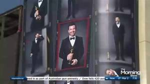 Oscar facts you probably didn't know