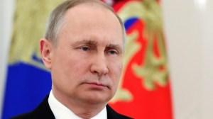 Canada, U.S., EU expel Russian diplomats after ex-spy poisoned