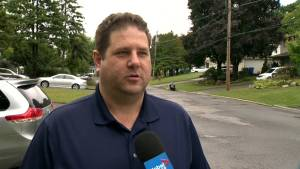 BHS parent recounts frightful morning after social media threat shuts down school