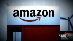 Toronto officially out as Amazon splits HQ2 duties between New York, Arlington