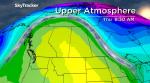 Saskatoon weather outlook: sunny start to spring doesn't last long