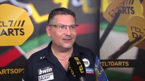 Professional dart world rocked by explosive fart allegations