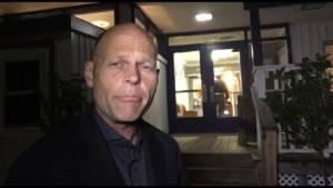 Ontario Election: PC Todd Smith wins Bay of Quinte