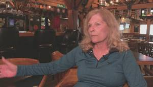 Pointe-Claire Pioneer owner explains why she's selling