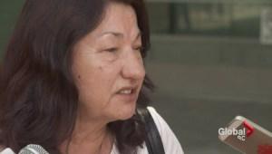 Former RCMP officer Kwesi Millington sentenced to jail for lying at Dziekanski inquiry