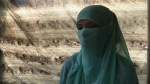 Rohingya women tell of Myanmar military's alleged rape