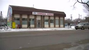 Regina's Carmichael Outreach in need of funding and new temporary location