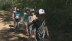Celebrating Canada's Great Trail