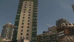 Vancouver council considers new law that would better protect tenants