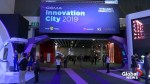 'Mobile World Congress' tech fair kicks off in Barcelona