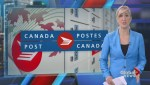 "Canada Post customer sounds alarm about ""safe drop"" policy"