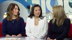 Trio of mothers creates jewelry for Austism awareness