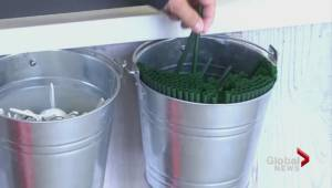 Vancouver bars and restaurants move to eliminate straws