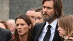 Wrongful death lawsuit against Jim Carrey dismissed