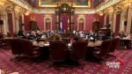 Bill 21 hearings begin in Quebec City