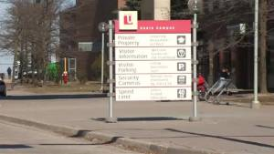 York University contract workers reject final offer, vote in favour of strike on Monday