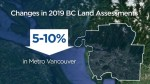 BC Assessment: How much is your home worth?