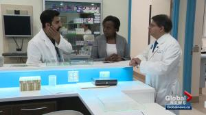 Health matters: The importance of getting your eyes checked
