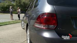 No help yet for Canadians affected by Volkswagen scandal