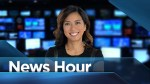 Global News Hour at 6: Feb 6