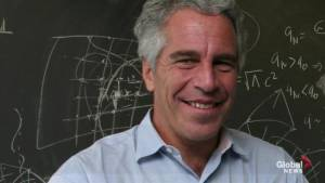 Jeffrey Epstein arrested in New York on sex charges: Sources