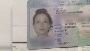 Missing woman's father still looking for closure after daughter's ID found