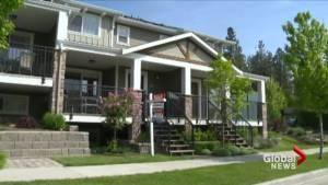 New mortgage rules to take effect mid-February