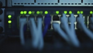 'Culture of caution:' Digital world concerns Saskatchewan privacy commissioner