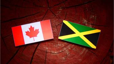Parts Of Jamaica >> Why Canadians Are Being Warned About Visiting Parts Of Jamaica