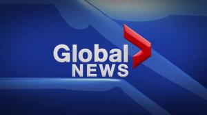 Global News at 5 Edmonton: Jan. 21