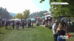 B.C. town loses thousands raised during community fair, no charges laid