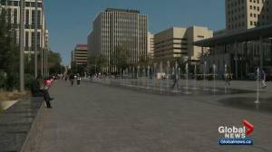 Taste of Edmonton moves to provincial grounds