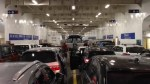 B.C. Ferries' new car deck rules take effect