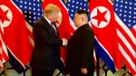 North Korea blames U.S. for failed second summit, warns nuclear issue needs new approach