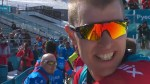 Mark Arendz wins 3rd Paralympic medal in photo-finish