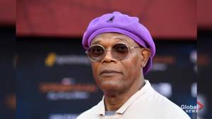 Samuel L. Jackson joins Chris Rock-helmed reboot of 'Saw' franchise