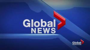 Global News at 6: March 18 (08:27)