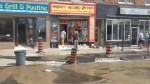 Businesses could be closed for months after weekend flood impacts several Kingston storefronts