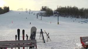 JDRF 8th annual family winter festival at Rabbit Hill