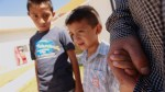 Will some children separated from their parents at US/Mexico border ever be reunited?