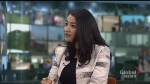 MP Maryam Monsef chats election campaigns, federal funding and the Peterborough-Kawartha riding