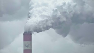 Report: Climate change on fast-forward in Canada