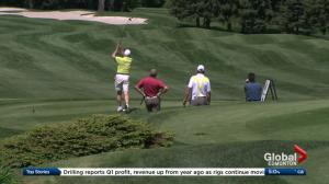 Committee approves lease extension for Mayfair Golf Club