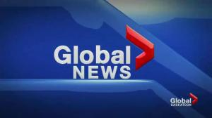 Global News at 6: January 10