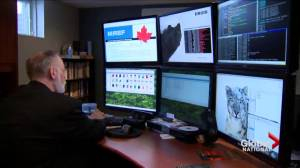 Canada Revenue Agency, Stats Can websites back online after security vulnerabilities