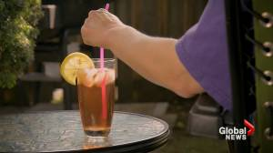 Love sugary drinks? Here are healthier options